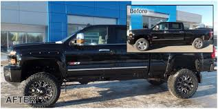 100 Customize A Truck Whitecap Chevrolet Buick GMC Is A Slave Lake Buick Chevrolet GMC
