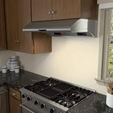 Zephyr Under Cabinet Range Hood by Kitchen Design Modern Kitchen Design With Zephyr Range Hoods And