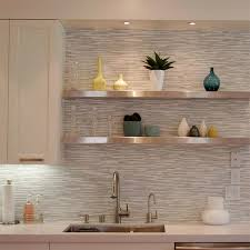 Metallic Tiles South Africa by Mosaic Tiles For Kitchen Backsplash At Builders Warehouse Home