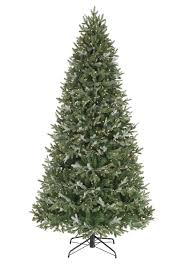 Kmart Christmas Trees Nz by Artificial Christmas Trees At Kmart Best Images Collections Hd