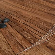 Best Pvc Floor Plastic Flooring Locked Waterproof Non Slip Wear Resistant Factory Interior Renovation Living Room Home Under 704