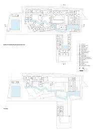 100 A Parallel Architecture Retrospective Kashef Chowdhury URBN Essay