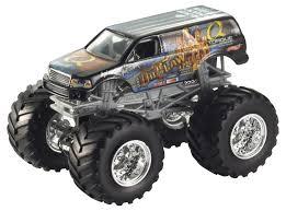 Hot Wheels® 1:64 Monster Jam® At Walmart.ca