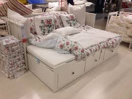 Bedroom Luxury Ikea Day Bed For The Home