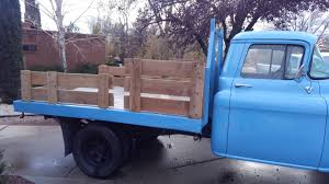 100 1964 Chevy Truck For Sale Chevrolet Classic S For Classics On Autotrader