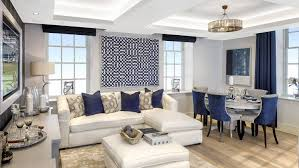 100 Interior Design Show Homes Suna Homes London Square The Star
