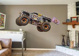 Max-D - Huge Officially Licensed Monster Jam Removable Wall Decal ... Pin By Jessica Mattingly On Gift Ideas Pinterest Monster Trucks Jam Maxd Freestyle In Detroit January 11 2014 Youtube Best Axial Smt10 Maxd 4wd Rc Truck Offroad 4x4 World Finals Xvii Competitors Announced From Tacoma Wa 2013 Julians Hot Wheels Blog 10th Anniversary Edition 25th Collection Max D Maximum Maximum Destruction Kane Wins Sunday Afternoon At The Dunkin Donuts Center To Monster Jam 5 19 Minute Super Surprise Egg Set 1 New With Spikes Also Gets 3d