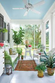 Southern Living Family Rooms by Best 20 Florida Room Decor Ideas On Pinterest Florida