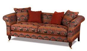 klassische landhaus sofas im englischen landhausstil und