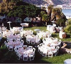 Southern California Outdoor Wedding Venues Los Angeles San Diego