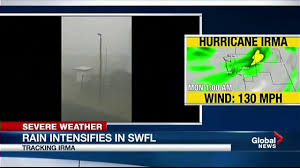 Dawna Friesen: Driving Into Tropical Storm Irma On A Desolate ... Food Truck Roadblock Drink News Chicago Reader Rock And Pop Concert Tickets In Ldon The Uk Stargreen Tickets Monster Curfew Episode 6 Youtube Super Oval Leon County Enacts Countywide Curfew As Irma Nears Video Meltdown Puts Pedal To Metal At Feb 1618 2018 Plant Bamboo Okchobee Fl Www Colorado National Speedway Colorados Only Nascar Track 2016 Peterbilt 567 Winch New Trucks Pinterest Walkthrough Level 5