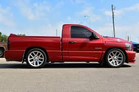 2006 Dodge Ram SRT-10 | Adrenalin Motors Dodge Ram 2500 V10 80l 2wd Rwd Pick Up 111000 Miles Lots Spent Big Power Steering Pump Pulley 52106842al Oem 83l Dodge Ram 1500 Viper V10engined Dakota Is Real And Its For Sale Aoevolution With A Engine Swap Depot Hays 90559 Classic Super Truck Clutch Kitdodge 59l Diesel Histria 19812015 Carwp Sterling Bullet Wikipedia 2004 1 Performance Center Revell 7617 Plastic Model Kit Vts Complete Torq Army On Twitter Top Or Bottom Which Brand Should 1999 Laramie Slt 4wd Magnum Mpi 4x4 Youtube For Fresh Used 2014 Longhorn