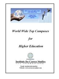 Upmc Isd Help Desk by World Wide Top Campuses For Higher Education University And