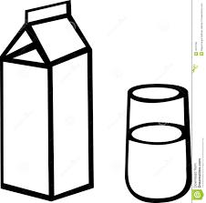 Milk clipart quart milk 9