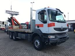 RENAULT Kerax 370.26 Palfinger PK16502 Day Cab, Euro 4 Platform ... Platform Sunkveimi Man Tgl 8180 Day Cab Euro 4 Doppel 2015 Intertional 8600 Sba Truck For Sale 240639 Miles 2019 New Western Star 4700sf Tractor At Premier Group Used 2012 Intertional Pro Star Eagle Tandem Axle Daycab For Sale 2014 Freightliner Scadia 8877 Rh 2018 3d Model Hum3d Used Freightliner Cascadia Trucks For Coopersburg Liberty Kenworth 2003 8100 Auction Or Lease First Gear Mack Anthem 2016 4700sb Serving