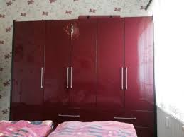 schlafzimmer komplett set reserviert