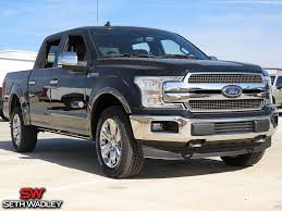 2018 Ford F-150 King Ranch 4X4 Truck For Sale In Pauls Valley, OK ... Ford F150 Black Ops Truck Price Best Resource 2015 Edition Httpblogduponegistrycom Tuxedo Most Popular Color Forum Cool Trucks Unique Hekka And Green With A 2009 Xlt Trust Auto Used Cars Maryville Tn Review Research New Models Lifted 2017 Shelby Sunset St Louis Mo 30inch Single Row Series Cree Led Hidden Grille Kit For Redblack Special Blem Upgrade Matte Wrap Custom Vehicle Wraps Dsi Automotive Gatorgear Oem Step Bar Fillers Oval Ford Raptor 2013 Black Ford Raptor Hd Background Mbs