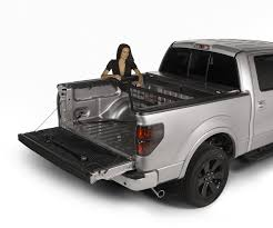 Cargo Manager Truck Bed Divider By Roll N Lock | 4WheelOnline.com Roll N Lock Volkswagen Amarok Rollnlock Tonneau Cover Lg502m For Toyota Tacoma Long Truck Bed N Going Bush Pace Edwards Lk170 Powergate Electric Tailgate Tailgate Hsp Suits Hilux Revo Sr5 Space Extra Cab Carrier Vw Soft Up Eagle1 And Yukon Trail 503309 Covers Locks 47 Southco 393x10 Alinum Pickup Trailer Key Storage Tool Cargo Divider Free Shipping 62008 Mitsubishi Raider 65 Ft Bed Trifold Hard