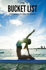 80 THINGS TO DO ON OAHU - THE BUCKET LIST | Oahu, The O'jays And ... Ohana Time On Oahu Pretty Prudent Field Trip Friends Keiki Acvities Fun Family Taking Off From Honolu Hawaii Alaska Airlines 834 Seat 2a First 1 Dead Critically Injured In Fall At Ala Moana Center Hi City Guide Social Networking Printable Travel Maps Of Moon Guides Best 25 Moana Stores Ideas Pinterest One 1555 Kapiolani Boulevard Unit 2103 96814