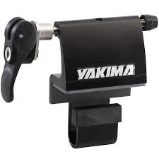 Yakima BedHead Truck Rack Locking | Backcountry.com Expert Rack Installation Outdoorsman 300 Reviews Yakima Products Inc Paddlingcom Full Size Truck Bed Rack Cambria Bike Contour Iii Series Cap With The Roof Rack Option Installed On Sup Tailgate Pad Guy Fs Trd Off Road Wheels Oem Running Boards And Raptor Roof Tracks Installed Page 3 Nissan Titan Forum Light Board Honrsboardscouk Rackit Racks Forklift Loadable Rackit Pickup For Ram 2500 Crew Cab Baseline Jetstream Crossbars