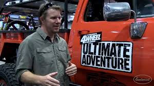 Ultimate Adventure Dodge Pickup Truck - Fred Williams At SEMA - Dirt ... America Has A Massive Truck Driver Shortage Heres Why Few Want An Trucking Industry In The United States Wikipedia Abel Truck Hire Posts Facebook Asphaltpro Magazine Save On Costs With Your Professional Guide To Westnsrtrucks50anniversycalendardetail2x Hmhagency Every Jobcom Best Image Kusaboshicom Introducing Allnew 2019 Chevrolet Silverado Scs Softwares Blog Ram 1500 Classic Pickup Capabilities Costa Mesa Huntington Beach Ford F150 7 Things You Need Know About First Year As New Driver What Trucker Should Sickness When On Road