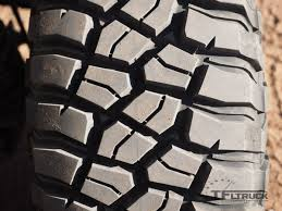 2018 BFGoodrich Mud-Terrain T/A KM3: First (Official) Look - The ... Toyo Open Country Mud Tire Long Term Review Overland Adventures What Tires Do You Prefer 2018 Jeep Wrangler Forums Jl Jt Yokohama Cporation 35105r15 Terrain Tirerock Crawler Tires 4350x17waystone 4x4 Tyres Best Offroad Treads Allterrain Mudterrain Tiger Bfg Bf Goodrich 23585r16 Mt Km2 Tyre Jgs Land Pit Bull Rocker Xor Lt Radial Onoffroad Tires For Trucks Buy In 2017 Youtube Geolandar G003 33 Inch For 18 Wheels Pitbull Pbx At Hardcore 35 X 1250 R17lt Buyers Guide