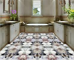 UncategoriesCarpet Squares Modern Carpet Commercial Anti Fatigue Mats Washable Kitchen Rugs Ideas