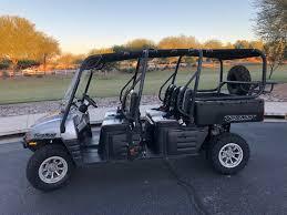 Arizona - ATVs For Sale: 3,639 ATVs Near Me - ATV Trader