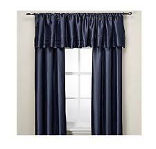 Peri Homeworks Collection Curtains Gold by Peri Curtains Drapes And Valances Ebay