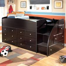 Loft Bed Woodworking Plans by Loft Beds Twin Loft Bed Furniture Embrace In Beds Woodworking
