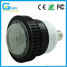 ip60 led high bay bulb 60w led replacement for 250 watt metal