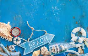 maritimer einrichtungsstil schöne deko ideen zum