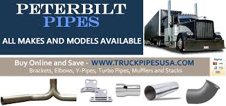 Truck Pipes And Exhaust Systems | Truck Exhaust Pipes Amazoncom Thermal Zero Mpk12 Ceramic Muffler Packing Material Kit Truck Pipes And Exhaust Systems Dpf Doc Hooker Headers Mufflers Parts Caridcom United Cporation Walker 21069 Heavy Duty Aluminized Steel Round North American Trailer Tractor Trailers Service Daldson M100465 Style 1 Pack Diesel Quality Scrubber Catalytic Reinhard Universal Semi Titanium Twin Blast Final