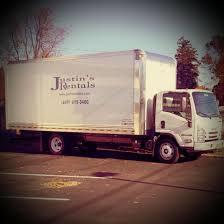 Hamilton - Trenton, NJ Car & Truck Rentals - News | Justin's Rentals ...