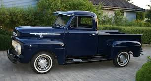 Pretty Old Restored Trucks Photos - Classic Cars Ideas - Boiq.info Ford Classic Trucks For Sale Classics On Autotrader Back From The Past The Classic Chevy C20 Diesel Tech Magazine Filemack Truck 1939 Storedjpg Wikimedia Commons 1966 Chevy C10 Pickup Truck Stored Classic Photo 1 Hunt 1957 Chevrolet 12 Ton Panel Van Restored And Rare Youtube Salute Sgt Rock Rare 41 Dodge Wwii Pickup Stored As A Rock Specialist In Mack Restoration Of American 10 Pickups That Deserve To Be Original Restorable For 194355 Pretty Old Photos Cars Ideas Boiqinfo 169802356731112salested19fordpiuptruck52l Historical Society