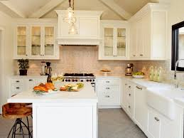 kitchen modern farmhouse kitchen christopher grubb hgtv farm