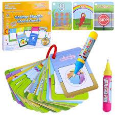 Album De Coloriage Et Dautocollants Minnie Jeux Créatifs