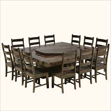 Uberraschend Dining Chairs Wooden Table Furniture Tables