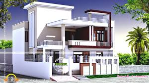 100 Indian Home Design Ideas Best Small House Front Style Decor