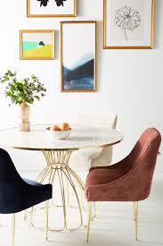 Furniture – Designer & Unique Furniture | Anthropologie Living Room Gorgeous Home Fniture Design Of Traditional Brown Interior Entrancing Ideas Ebd Pjamteencom 2 Bhk Full Furnishing 1491 Best For The Home Images On Pinterest Cabinets Closet Dazzling Designs Iyeehcom Download Designer On Gaithersburg Md Inspiring Flexsteel For And Business Youtube Modern Hchow For Cozy Decor Trends Decorating Seating Of Baron Sofa By Jaymar United 50 Office That Will Inspire Productivity Photos