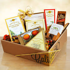 California Gourmet Baskets Coupon Code : Chase Bank New Checking Coupon Cherry Moon Farms Coupon Code Discount Coupon Codes Young Harry And David October 2018 Knight Coupons 2019 Coupons French Mountain Commons Log Jam Outlet Centers Edealsetccom Codes Promo Discounts Stein Mart Goodshop Exclusive Deals Discounts Flowers Promos Wethriftcom Davids Bridal December Dictionary What Is Management Customerthink Pears Harry Equate Brands