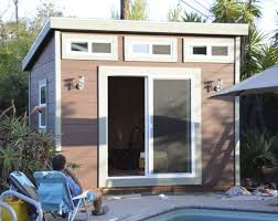 Beautiful Office Shed Plans X Modern Shed Build Backyard Office ... The Studio Built By Shed Shop Youtube Backyard Home Yoga Studios And Gyms 10 X 12 Photos Modern Prefab Office Shed To Studio Best 25 Garden Office Ideas On Pinterest Terrific Diy Cabins Cedar Weatherboard Country X10 Plans Room Home Gym Built Planet Design