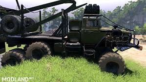 Ural-4320 PHANTOM 1812 Ural Trucks Russian Auto Tuning Youtube Ural 4320 V11 Fs17 Farming Simulator 17 Mod Fs 2017 Miass Russia December 2 2016 Stock Photo Edit Now 536779690 Original Model Ural432010 Truck Spintires Mods Mudrunner Your First Choice For Russian And Military Vehicles Uk 2005 Pictures For Sale Ural4320 Soviet Russian Army Pinterest Army Next Russias Most Extreme Offroad Work Video Top Speed Alligator V1 Mudrunner Mod Truck 130x Mod Euro Mods Model Cars Ural4320 With Awning 143 Deagostini Auto Legends Ussr