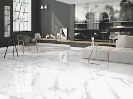 100 Marble Flooring Design Orient Bell Tiles Statuario Floor Tiles
