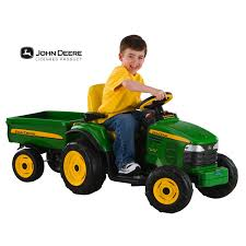 John Deere Room Decorating Ideas by Blue Kids Children Bedroom 25 Extraordinary Tractor Bed Digital