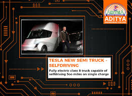 Tesla New Semi Truck - Self Driving - Aditya Engineering College Diesel Motsports What Pulling Classes Will Be Used For 2018 Inventory Search All Trucks And Trailers For Sale The Only Old School Cabover Truck Guide Youll Ever Need Everything You To Know About Sizes Classification Model 348 Peterbilt Heavy Steel Bar Parts Products Eaton Company Tesla An Look Inside New Electric Semi Fortune Jeep Pickup Secrets Revealed Truck Debut November 28 Fox Tsi Sales This Selfdriving Has No Room A Human Driver Literally