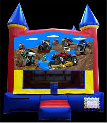 Monster Truck Moonwalk Inflatable Rentals In The Atlanta Ga Area Atlanta Motorama To Reunite 12 Generations Of Bigfoot Mons Monster Jam Trucks 2014 Naturalbabydol In The Georgia Dome 100 Truck Show Samsonite Make Your Photo Gallery Family Reunion Onallcylinders Image Atlantapng Wiki Fandom Powered By Wikia Feb 21 2009 Usa Riders Get Some Air On Crusader Wning Freestlye S Summit Racingbigfoot And Trick Flowbigfoot 2016 Youtube Colors Birthday Party Food Ideas Together With San Diego Events Near Ocean Park Inn
