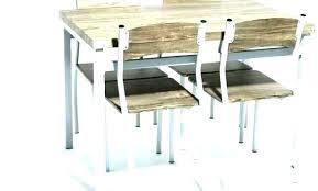 ikea tables de cuisine table de cuisine ikea blanc finest cheap awesome ordinaire comment