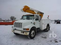 International 4700 Bucket Trucks / Boom Trucks For Sale ▷ Used ... 1968 Ford Shelby Gt500kr 118 By Acme Diecast Colctible Car Wwwjosephequipmentcom 2007 Kenworth T600 For Sale Truckpapercom 2008 Peterbilt 389 Bence Motor Sales Limited 45 Photos 30 Reviews Car Dealership Fs 164 Semi Ertl Trucks Arizona Models Vic Bailey New Dealership In Spartanburg Sc 29302 Dodge Modern Performance Cars For Classics On Autotrader 50th Anniversary Super Snake To Debut At Barrettjackson Auction Truck Paper Reliable The Best 2018 1jpg Elliotts Used Inc Place Work Ever