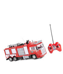 World Tech Toys Fire Rescue Water Cannon RTR Remote Control Truck ... Dropshipping For Creative Abs 158 Mini Rc Fire Engine With Remote Revell Control Junior 23010 Truck Model Car Beginne From Nkok Racers My First Walmartcom Jual Promo Mobil Derek Bongkar Pasang Mainan Edukatif Murah Di Revell23010 Radio Brand 2019 One Button Water Spray Ladder Rexco Large Controlled Rc Childrens Kid Galaxy Soft Safe And Squeezable Jumbo Light Sound Toys Bestchoiceproducts Best Choice Products Set Of 2 Kids Cartoon